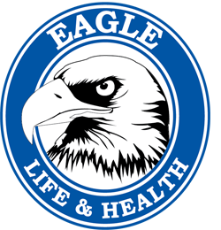 Eagle Life and Health